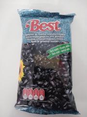 Best semințe de floarea soarelui coapte  fără sare 200 Gr