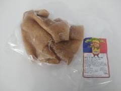 CLA Sorici de porc congelat  pret pe kilogram