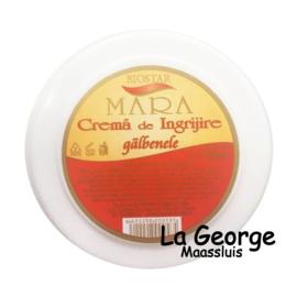 Biostar MARA Crema de ingrijire galbenele 100 ML