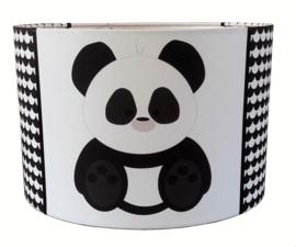 Kinderlamp panda 201702