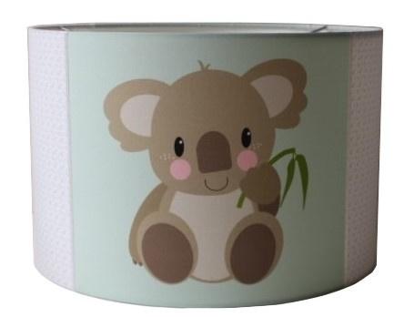 Kinderlamp koala