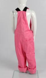 kindertuinbroek roze