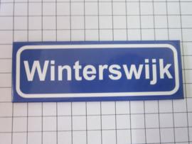 koelkastmagneet plaaatsnaambord Winterswijk P_GE4.0001