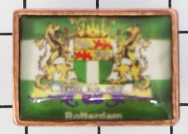 PIN_ZH1.004 Pin Rotterdam