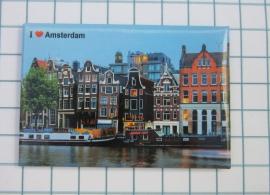 KoelKastmagneet Amsterdam 20.088