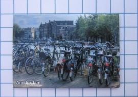 KoelKastmagneet Amsterdam 20.096