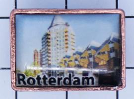 PIN_ZH1.008 Pin Rotterdam
