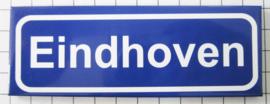 koelkastmagnee plaatsnaambord Eindhoven P_NB1.0001