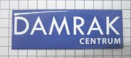 koelkastmagneet Damrak Amsterdam 21.041