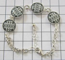 Armbanden Zeeland