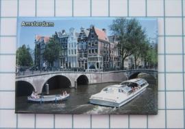 KoelKastmagneet Amsterdam 20.098.