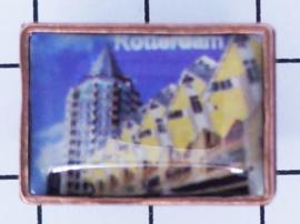 PIN_ZH1.005 Pin Rotterdam