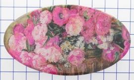 HAO 318 bloemen Auguste Renoir