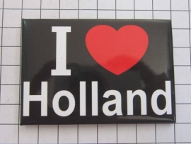 Holland MAC 20.514