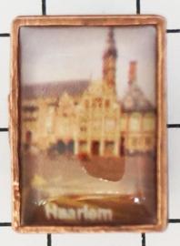 PIN_NH5.003 pin Haarlem