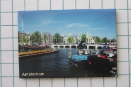 KoelKastmagneet Amsterdam 19.095