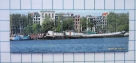 KoelKastmagneet Amsterdam 21.045