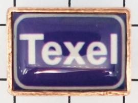 PIN_NH3.007 plaatsnaambord Texel