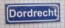 Dordrecht MAC 27.850