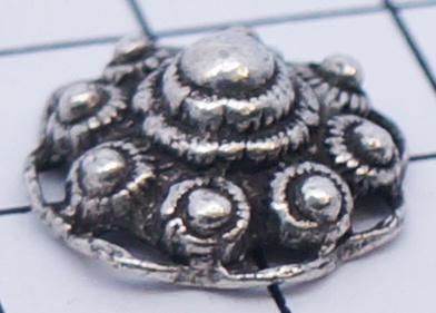 zeeuwse knop oogjesrand ZB008