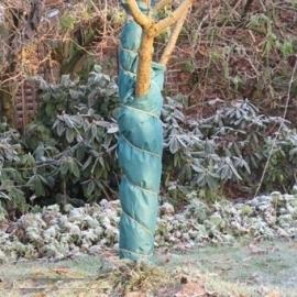 50g/m2 winter vliesdoek L500xH150 cm