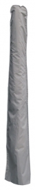 Parasolhoes  `Luxe` Afmeting Ø 35 cm, L135 cm
