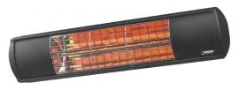 Elektrische terrasverwarming Goldsun Aqua 2000