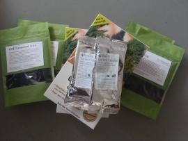 Aanplantpakket Large (o.a. Cipressen)