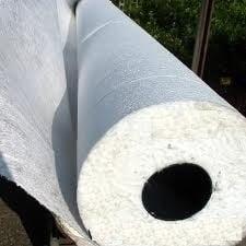17 g/m2 winter vliesdoek L10000 x H150 cm
