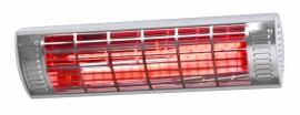 Elektrische terrasverwarming Golden 2000 Ultra Pro