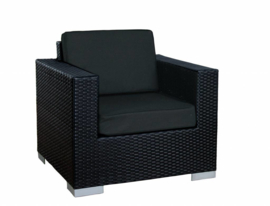 Wicker Loungesets