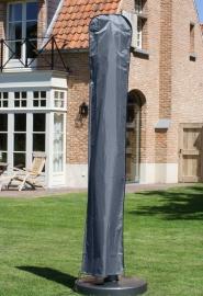 Parasolhoes  `Basic` Afmeting Ø250-450 cm