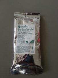 Tree Saver 85 gram