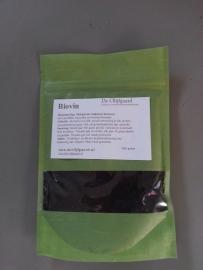 Biovin biologische bodemverbeteraar 200 gram