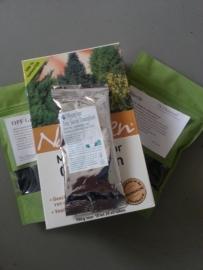 Aanplantpakket Medium (o.a. Cipressen)
