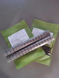 Voorjaarspakket / Onderhoudpakket Large (o.a. olijfbomen)