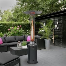 Gas Terrasverwarming Flameheater Pro
