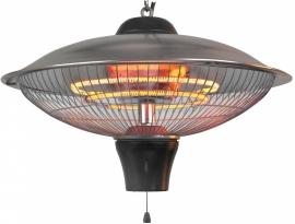 Elektrische partytent heater 1500