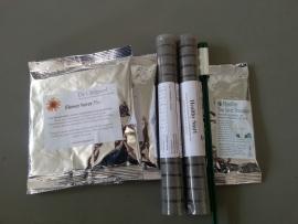 Aanplantpakket Large