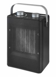 Keramische kachel 800-1200-2000 Watt met thermostaat