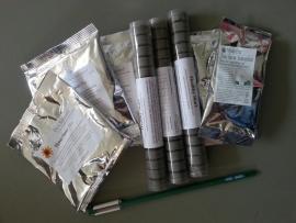 Aanplantpakket X-Large