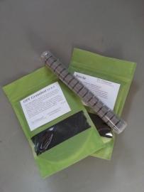 Voorjaarspakket / Onderhoudpakket Medium (o.a. olijfbomen)