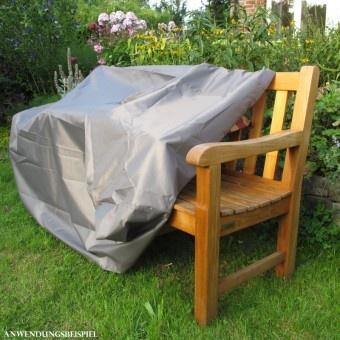 Beschermhoezen voor tuintafels, tuinbanken, parasols, enz.