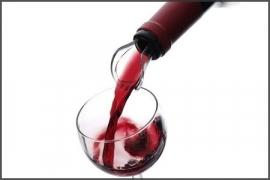 VacuVin `Wine Server`
