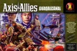 Oorlogsspellen