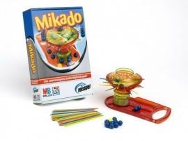 Mikado - reiseditie