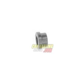 CRG drukbusje voor veer hoofdremcylinder V11/V10/V09/V05/