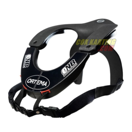 Ortema Neck Brace XL