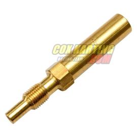 Rotax Dellorto Naald houder DP 268