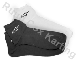 Alpinestars Socks